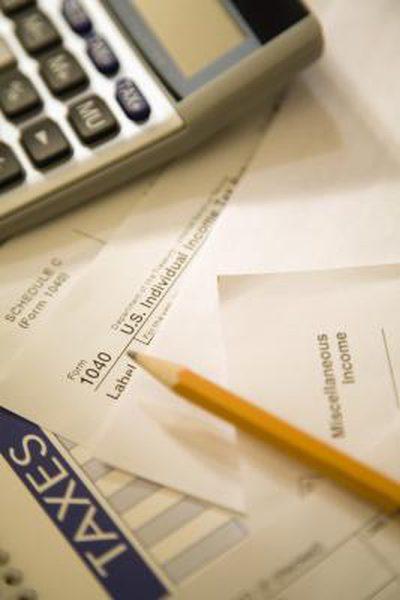 Running a Estonian Company as remote (Taxes)