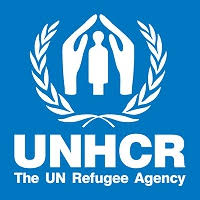 Our Ref: Online Appointment System Software for Refugees for Ministry of Home Affairs, General Directorates of Regugees