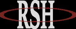RSH Trademark